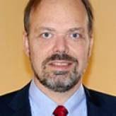 Antoine Geissbulher