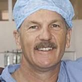 Dr Alberto Musolas