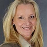 Mme Caroline Miller