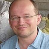 Dr François Chappuis