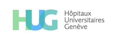 Hopitaux Universitaires de Genève