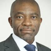 Jean-Claude Esaki
