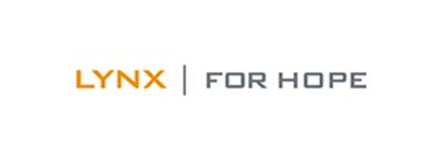 Lynx for Hope