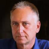 Dr Marc Pechère