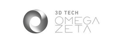 3D Tech Omega Zeta