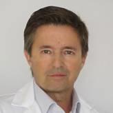 Dr Pierre Quinodoz