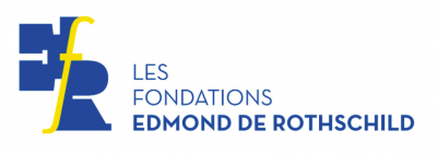 Les Fondations Edmond de Rothschild