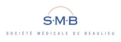 Société Médicale Beaulieu