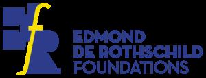 2018_EdRF_logo_EN