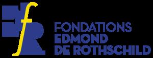 2018_EdRF_logo_FR