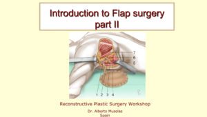 introduction-to-flap-surgery_II