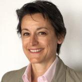 Marianne de Rossi
